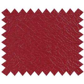 Austin Healey Colour sample