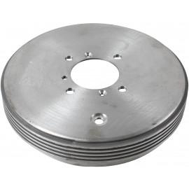 MG Brake drum