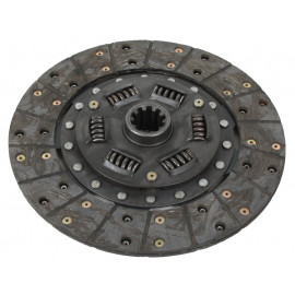 Clutch plate