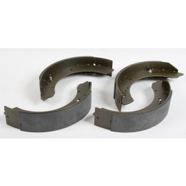 Land Rover Brake shoes