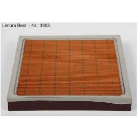 Triumph Air filter