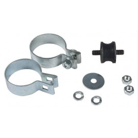 Sprite / Midget Fitting kit