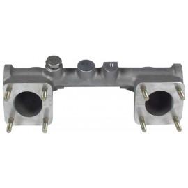 MG Inlet manifold