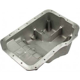 MG Oil drain pan