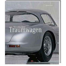 Mercedes-Benz Traumwagen
