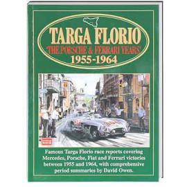 Targa Floria