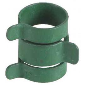 MG Hose clip