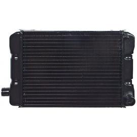 Sprite / Midget Radiator