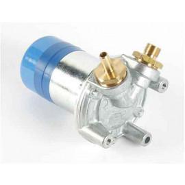 Morris Fuel pump