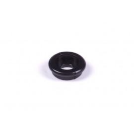 Durable dot fastener