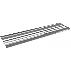 Triumph Sill covers