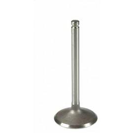 Jaguar Inlet valve