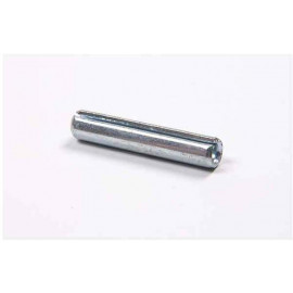 MG Slotted spring pin