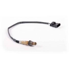 MG Oxygen sensor