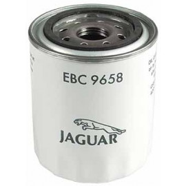 Jaguar Oil filter