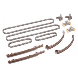 Jaguar Timing chain kit