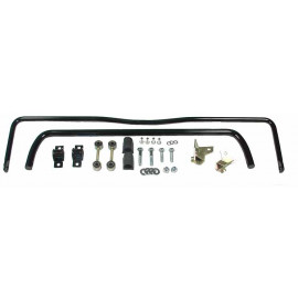 Jaguar Anti roll bar kit
