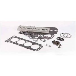 MG Cylinder head gasket set