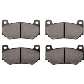 MG Brake pads
