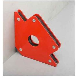 Magnet holder
