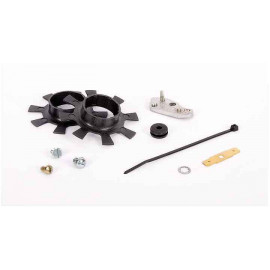 Distributor fitting kit