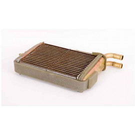 MG Heater matrix