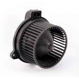 MG Heater motor