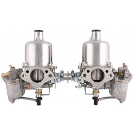 Mini Carburettors