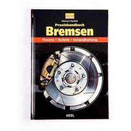 Manual on Brakes