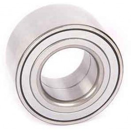 Jaguar Wheel bearing