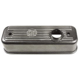 MG Rocker cover
