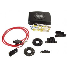 Ignition system