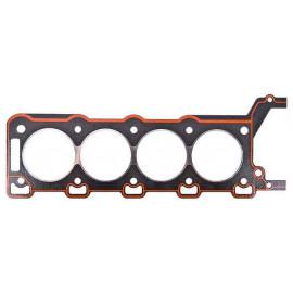 Jaguar Cylinder head gasket