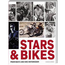 Stars & Bikes