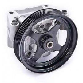 Jaguar Steering pump