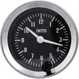 MG Clock