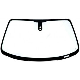 Jaguar Windscreen