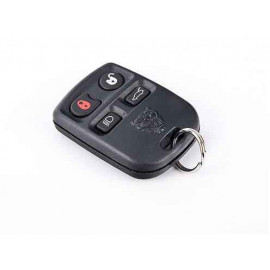 Jaguar Remote key fob