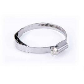 Jaguar Hose clip