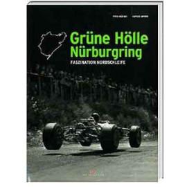 Grüne Hölle Nürburgring