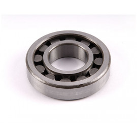 Land Rover Tapered roller bearing