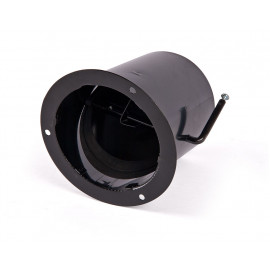 Austin Healey Air valve
