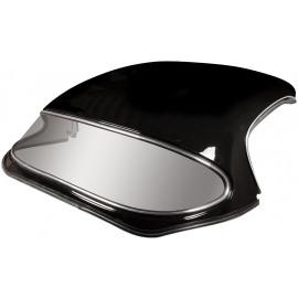 Jaguar Hard top