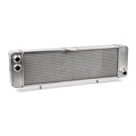TVR Radiator