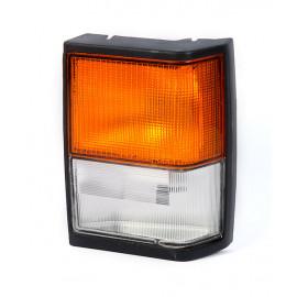 Range Rover Lamp