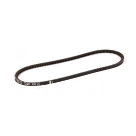 Land Rover Fan belt