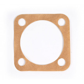 Land Rover Gasket