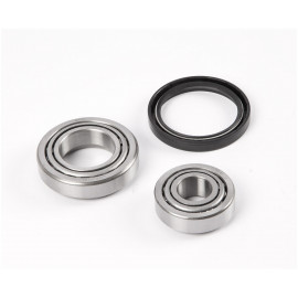 MG Wheel bearing kit