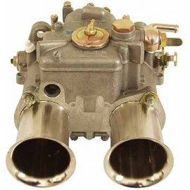 MG Carburettors