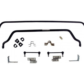 MG Anti roll bar kit